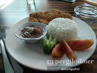 Foto 1 - Makanan di Daily Breu oleh Jihan Rahayu Putri