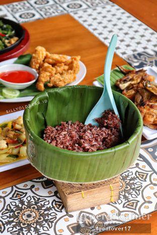 Foto review Ayam Bakar Pak Atok oleh Sillyoldbear.id  2