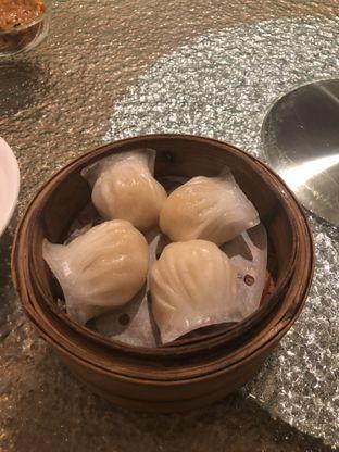 Foto 10 - Makanan di May Star oleh Nanakoot