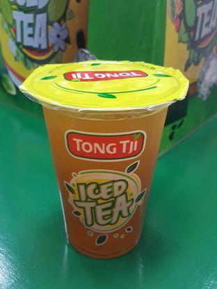 Foto 4 - Makanan di Tong Tji Tea & Snack Bar oleh Stallone Tjia (@Stallonation)