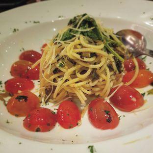Foto - Makanan di TGI Fridays oleh Hafizah Murdhatilla
