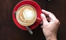D'Juntos Coffee n' Kitchen