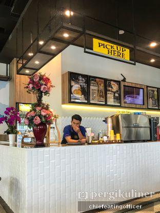 Foto 2 - Interior di Coffee Kulture oleh Cubi