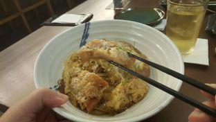 Foto 1 - Makanan di Miyagi oleh Vising Lie