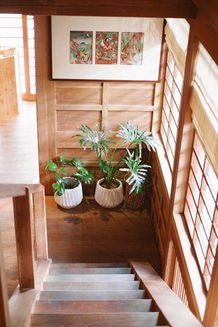 Foto review Furusato Izakaya oleh Margaretha Helena #Marufnbstory 2