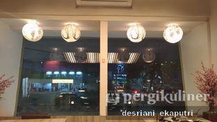 Foto 6 - Eksterior di Sushi Itoph oleh Desriani Ekaputri (@rian_ry)