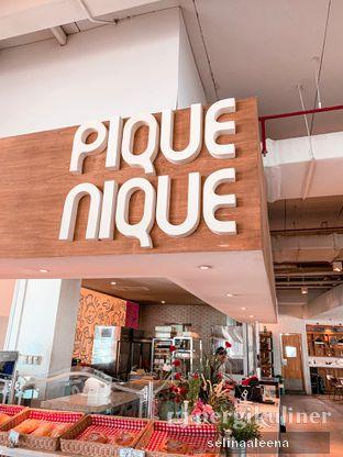 Foto review Pique Nique oleh Selina Lim 3