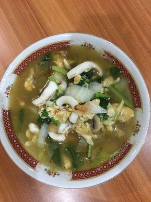 Foto 11 - Makanan di Rumah Makan & Seafood 99 oleh Prido ZH