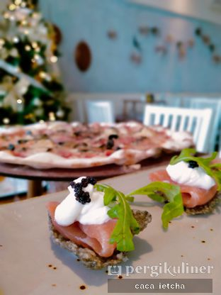 Foto review Sale Italian Kitchen oleh Marisa @marisa_stephanie 7