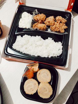 Foto 2 - Makanan di Yoshinoya oleh Margaretha Helena #Marufnbstory