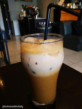 Foto 2 - Makanan di Jadid Coffee oleh doyan kopi