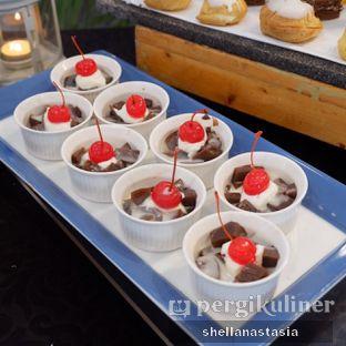 Foto 11 - Makanan di Canting Restaurant - Teraskita Hotel managed by Dafam oleh Shella Anastasia