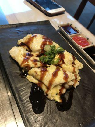 Foto review Chibo oleh Raisa Cynthia 1