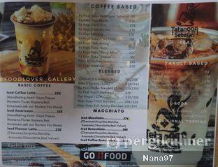 Foto 6 - Menu di Tetangga Sebelah oleh Nana (IG: @foodlover_gallery)