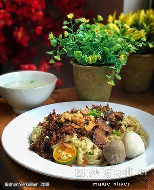 Foto - Makanan di Mie Onlok Palembang oleh Drummer Kuliner