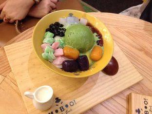 Foto - Makanan di Sumoboo oleh Mail Zuki