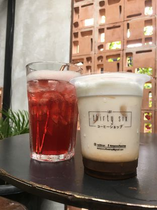 Foto review Lot Thirty Six Coffee Shop oleh Prido ZH 21