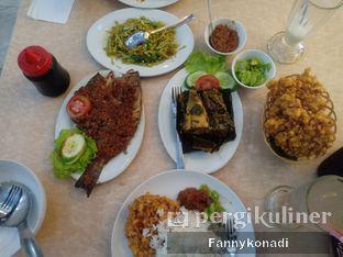 Foto 7 - Makanan di Restaurant Sarang Oci oleh Fanny Konadi