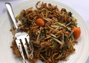Foto 1 - Makanan di Plataran Dharmawangsa oleh Andrika Nadia