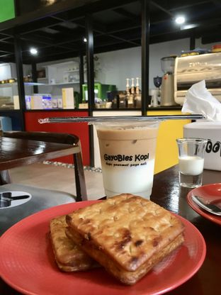 Foto 17 - Makanan di Sooka oleh Prido ZH