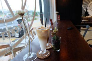Foto  di Coffeedential Roastery & Dessert