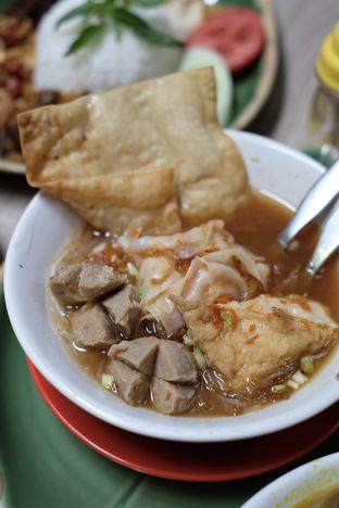 Foto 3 - Makanan di Dapoer Oma Dien oleh Nanakoot