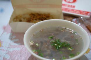 Foto 2 - Makanan di Baso Akiaw 99 oleh Nerissa Arviana