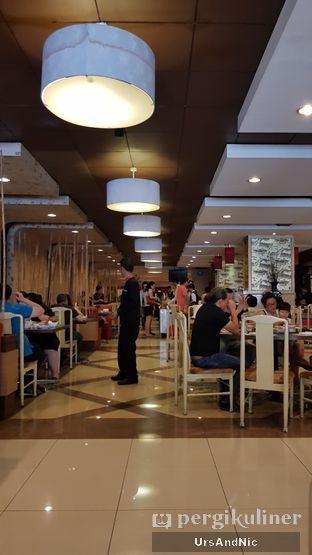 Foto 11 - Interior di Imperial Chinese Restaurant oleh UrsAndNic