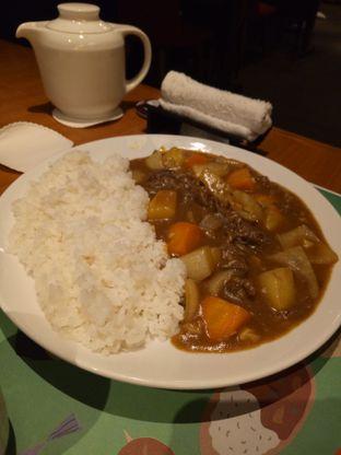 Foto review Midori oleh Shantiany Green 1