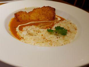 Foto 2 - Makanan di Go! Curry oleh Ivan Stevanus