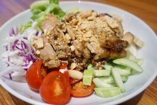Foto review SaladStop! oleh bataLKurus  5