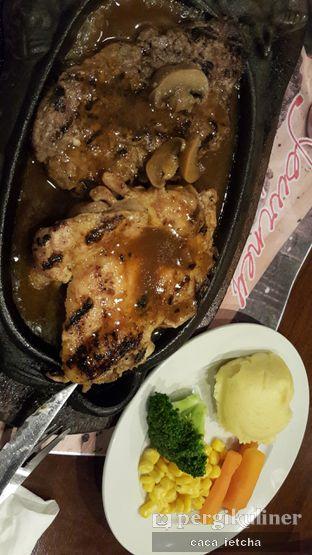 Foto 2 - Makanan di Gandy Bistro oleh Marisa @marisa_stephanie