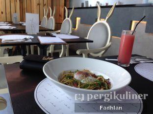 Foto 2 - Makanan di Avec Moi oleh Muhammad Fadhlan (@jktfoodseeker)