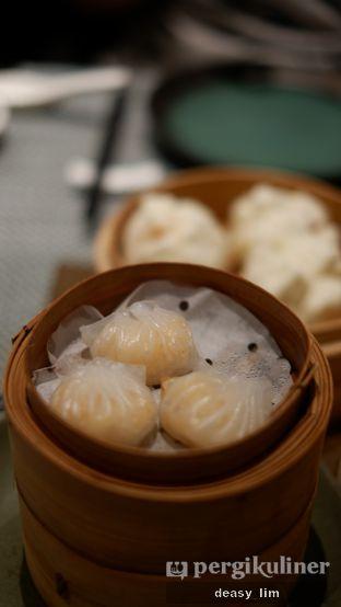 Foto 1 - Makanan di The Chinese National - Swissotel Jakarta PIK Avenue oleh Deasy Lim
