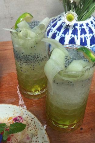 Foto 11 - Makanan(sanitize(image.caption)) di Blue Jasmine oleh Renodaneswara @caesarinodswr