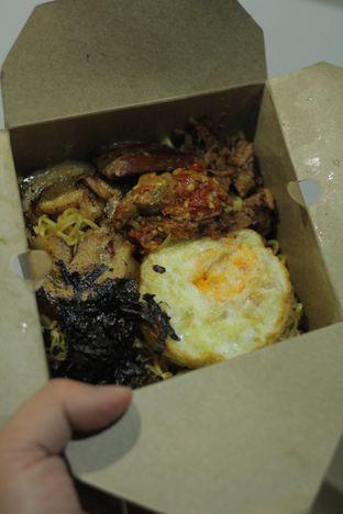 Foto 1 - Makanan di Pig Me Up oleh thehandsofcuisine