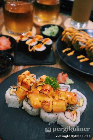 Foto 5 - Makanan di BAWBAW oleh Fioo | @eatingforlyfe