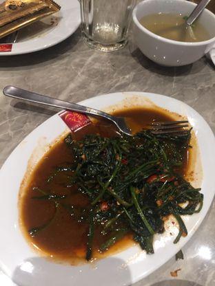 Foto - Makanan di Wee Nam Kee oleh dea Nsrn
