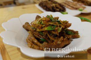 Foto 6 - Makanan di Sate Taichan Ollen oleh Darsehsri Handayani