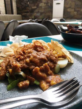 Foto 10 - Makanan di Aromanis oleh Prido ZH