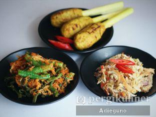 Foto 17 - Makanan di Rempah Bali oleh Adieguno