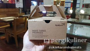 Foto 4 - Makanan di Kyochon oleh Jakartarandomeats