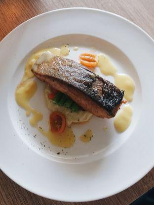 Foto - Makanan di Dailycious oleh Elaine Josephine @elainejosephine