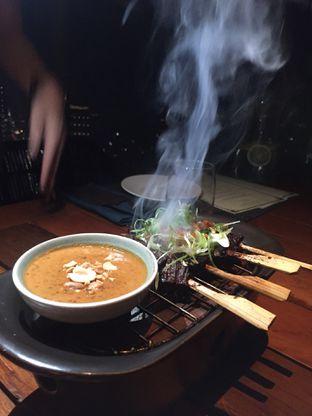 Foto 1 - Makanan di Skye oleh @Itsjusterr