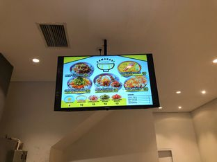 Foto review Samanasi Ricebowl oleh Oswin Liandow 3