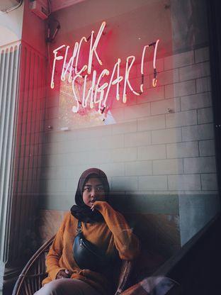 Foto 2 - Eksterior di Thirty Three Brew oleh T Dewi Utomo
