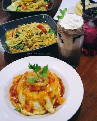 Foto 9 - Makanan di Myloc Bandung oleh Eat and Leisure