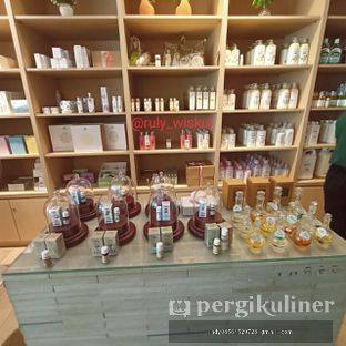 Foto review Cafe Phyto Organic oleh Ruly Wiskul 10