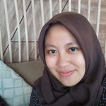 Foto Profil intan  cahya