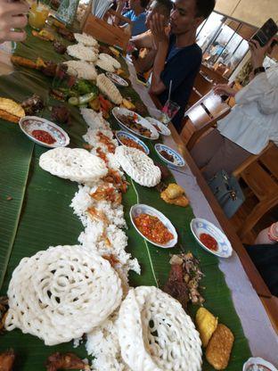 Foto 1 - Makanan di Kluwih oleh Sherli Sagita